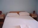 Soba 3  Pjerka