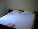 Soba 4 Kanjac