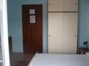Apartman 4 Lavanda