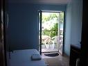 Apartman 2 Periska