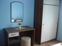 Apartman 1  Kamenica